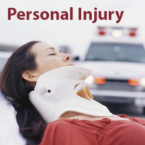 Personal Injury attorney in Stone Mountain, GA