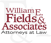 William E. Fields & Associates