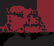 William E. Fields & Associates