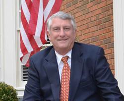 William-Fields-Attorney-Stone-Mountain-Ga-200